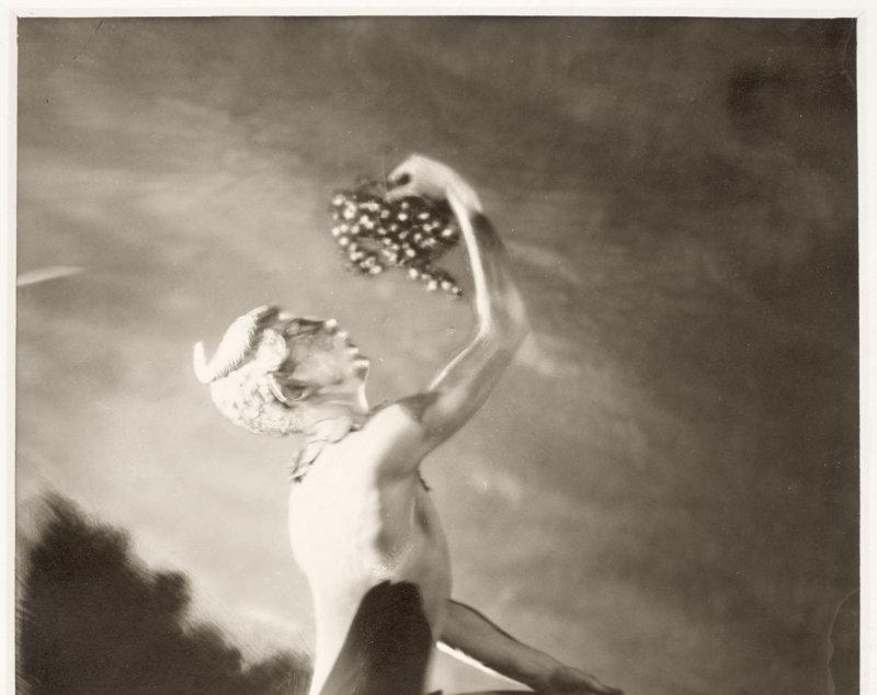 Strelecki Jean de (comte) (actif en 1916). Paris, musée d'Orsay. Pho1994-5.