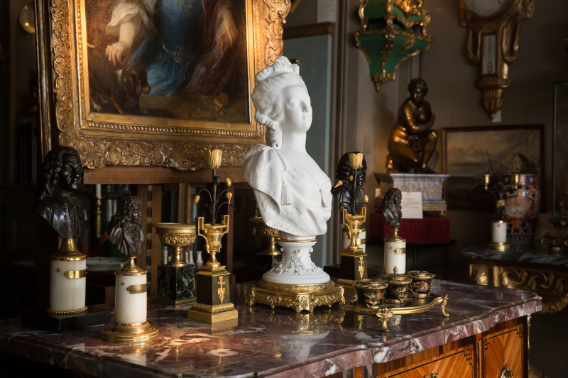 Acanthe2-Daniel-Plotton-Antiquaires-Versailles-10