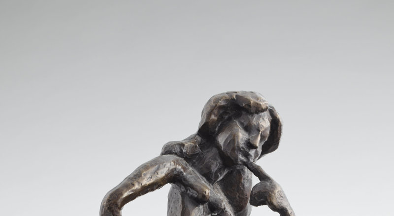 Matisse Henri (1869-1954). Nice, musée Matisse. RF3361;D78-1-18.