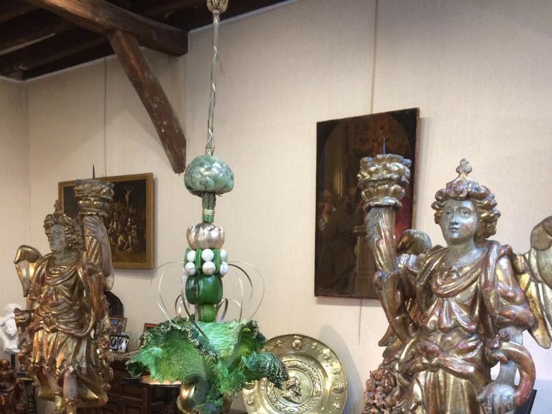Galerie-du-Carre-Robert-Lorenzelli