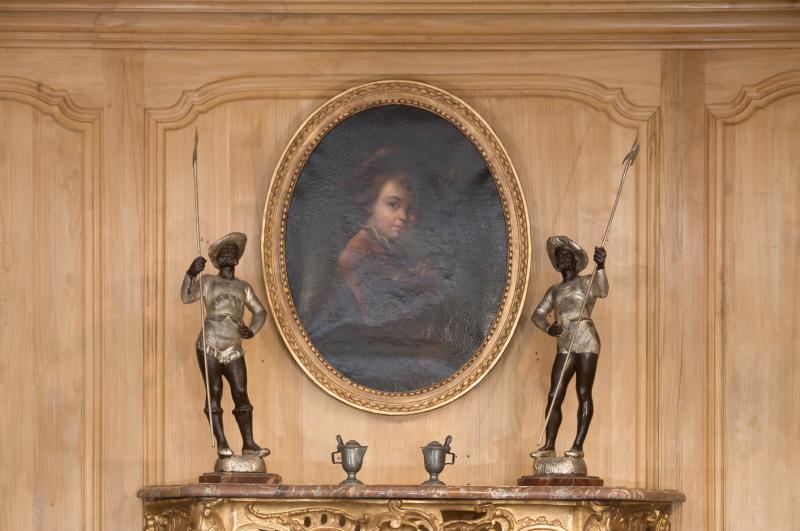 Philippe-LECLERCQ-Antiquaires-Versailles-2-1