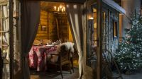 24081-l-interieur-du-chalet-au-park-hyatt-article_diapo-3