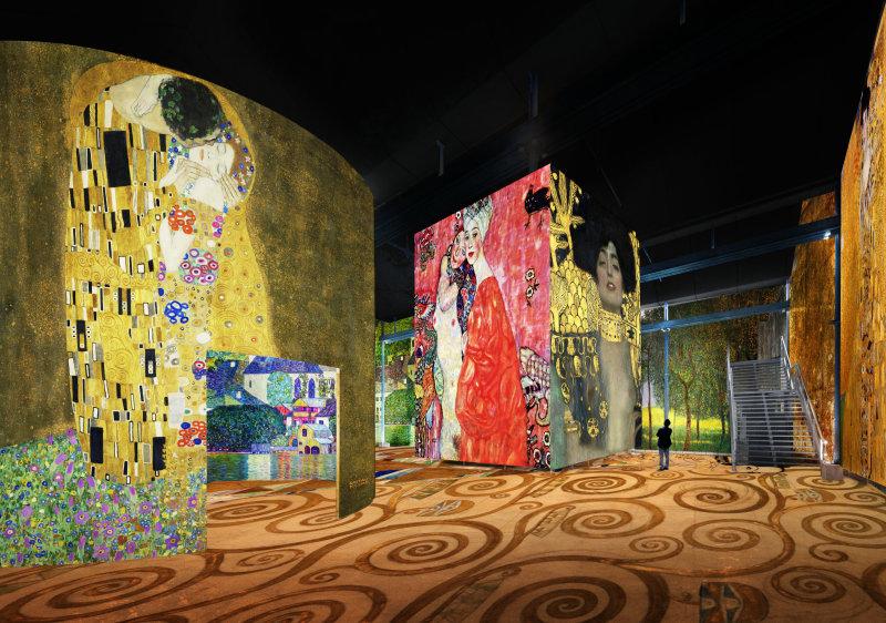 © Culturespaces _ Nuit de Chine
