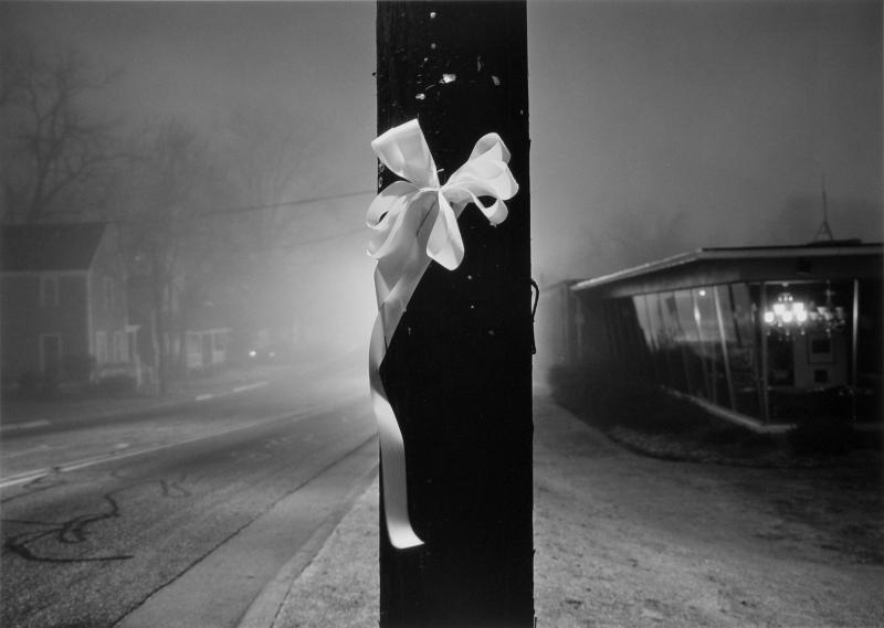 Mark Steinmetz, Athens, Greater Atlanta, Galerie Madé