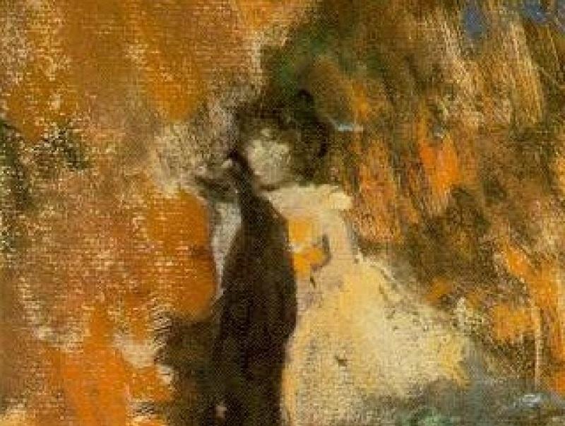 © Musée d'Orsay, tous droits réservés