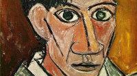 L-evolution-des-auto-portraits-de-Picasso-de-15-ans-a-90-ans-5
