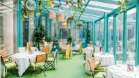 le-jardin-d-hiver-hotel-westin-vue-de-la-salle-3eb6f
