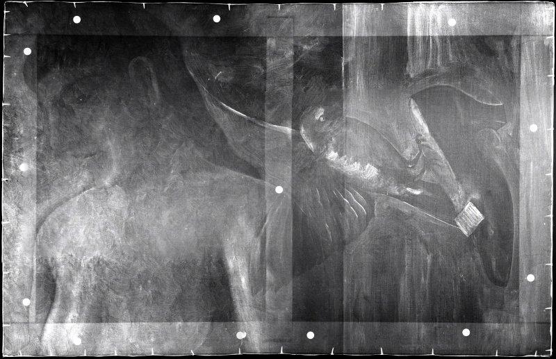 © Succession René Magritte c/o SABAM © ULiège