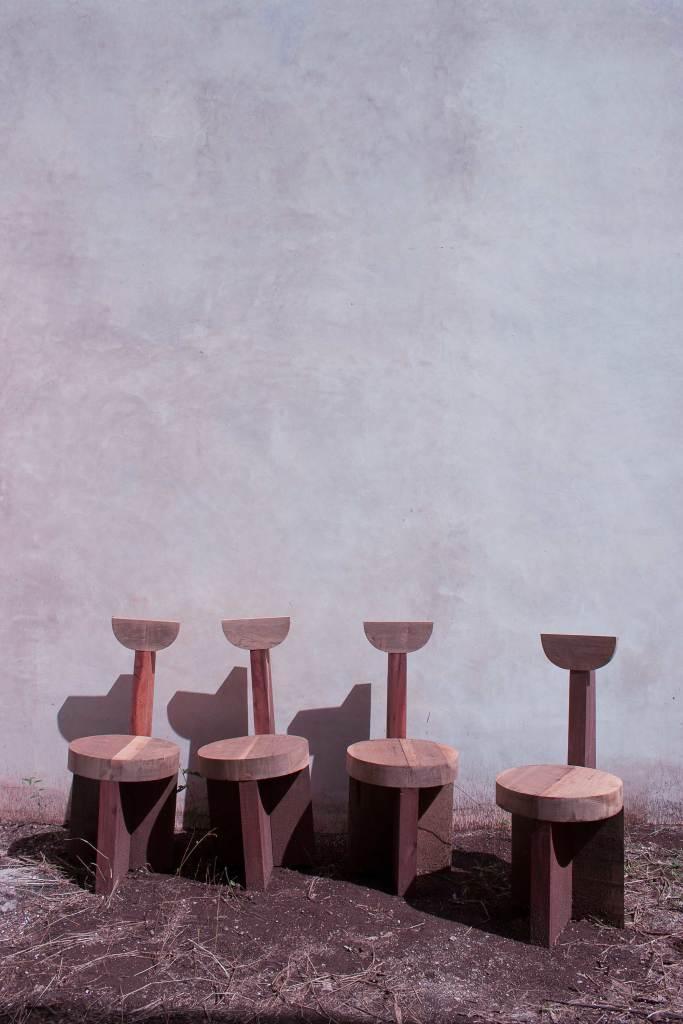 Benoît Maire © CAPC Musée d'Art Contemporain de Bordeaux, tous droits réservés. (11)