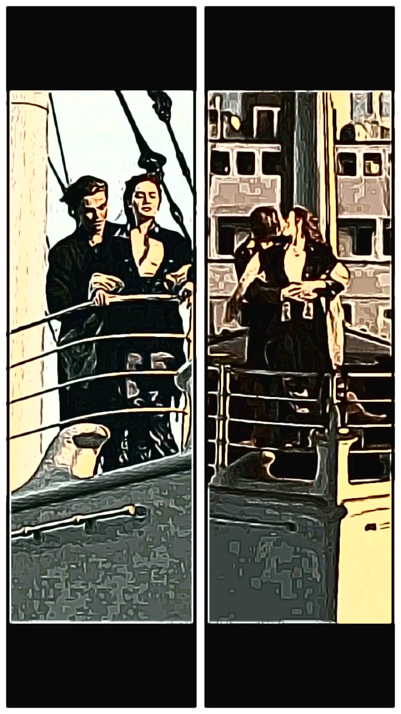 Capture Appli Storyboard - Titanic (10)_preview