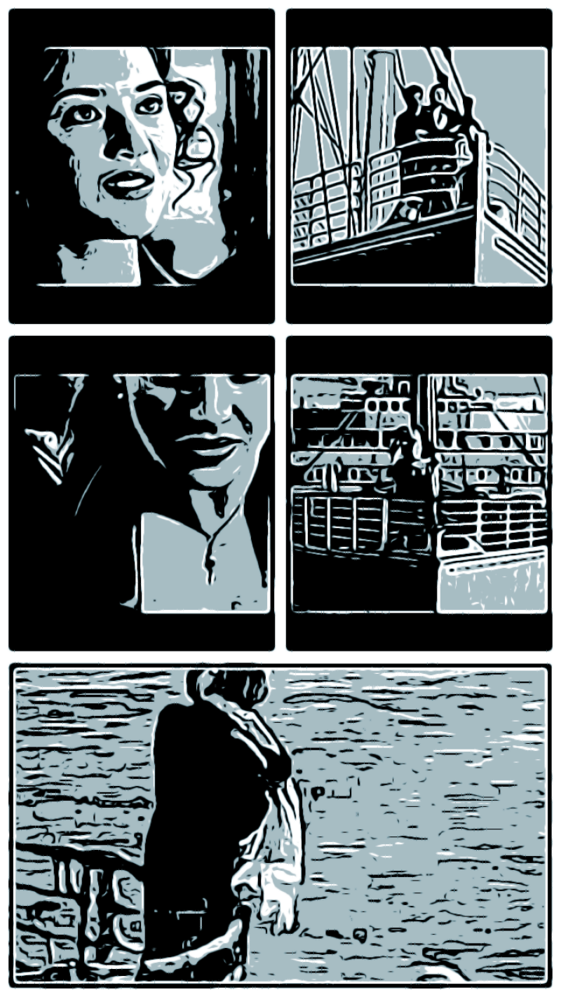 Capture Appli Storyboard - Titanic (4)_preview