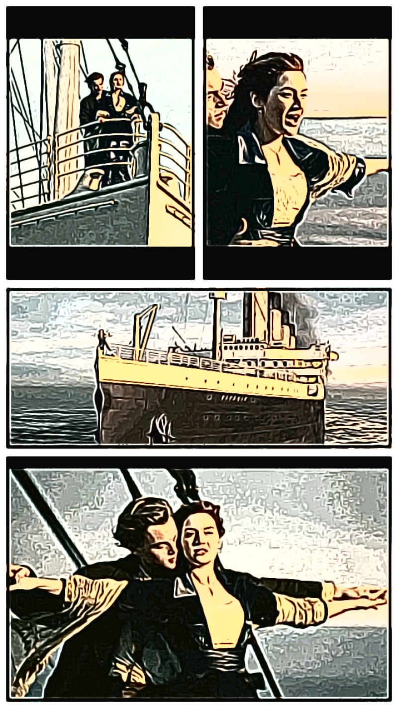 Capture Appli Storyboard - Titanic (7)_preview