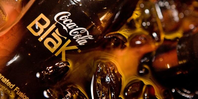 Coca Blak