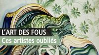 L'ART DES FOUS 2