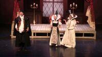 Les 10 pièces de théâtres à ne pas rater