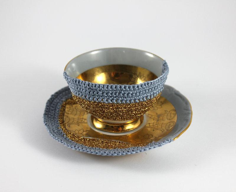 MAGDALENA KLESZYNSKA - (CUP) NO