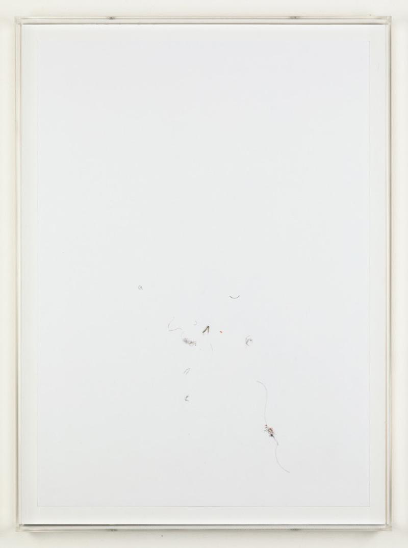 Michail Michailov, Série 'Dust to dust', ©Galerie Projektraum Viktor Bucher