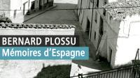 PLOSSU2