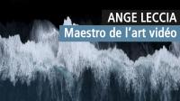ANGE L (1)