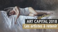 ARTCAPITAL_preview