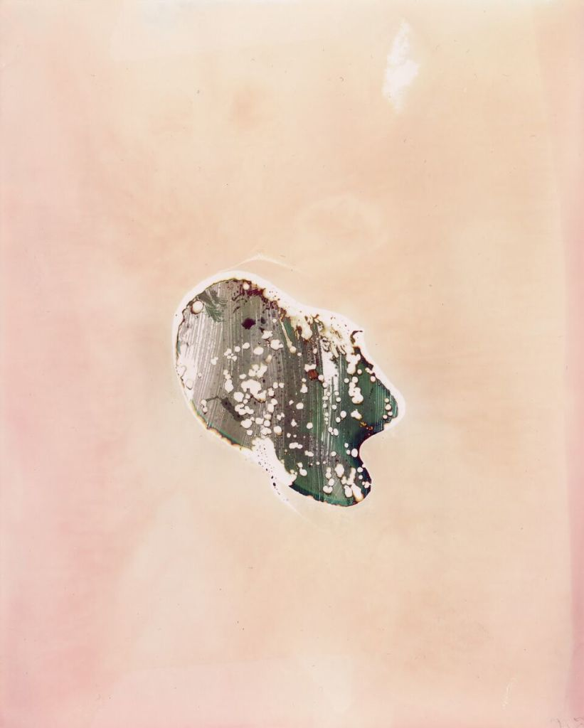 Drops, L'eau d'Issey - Christelle Boulé Grand musée du parfum