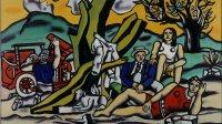 Fernand Léger (2)
