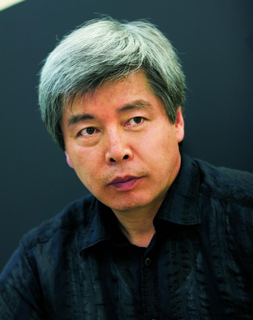 Lee Bae, Portrait