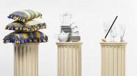 Le-Ritz-vend-aux-encheres-des-milliers-d-objets-mythiques