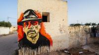 ortican-djerbahood-tunisie-street-art-galerie-village-fresque-visage-portrait