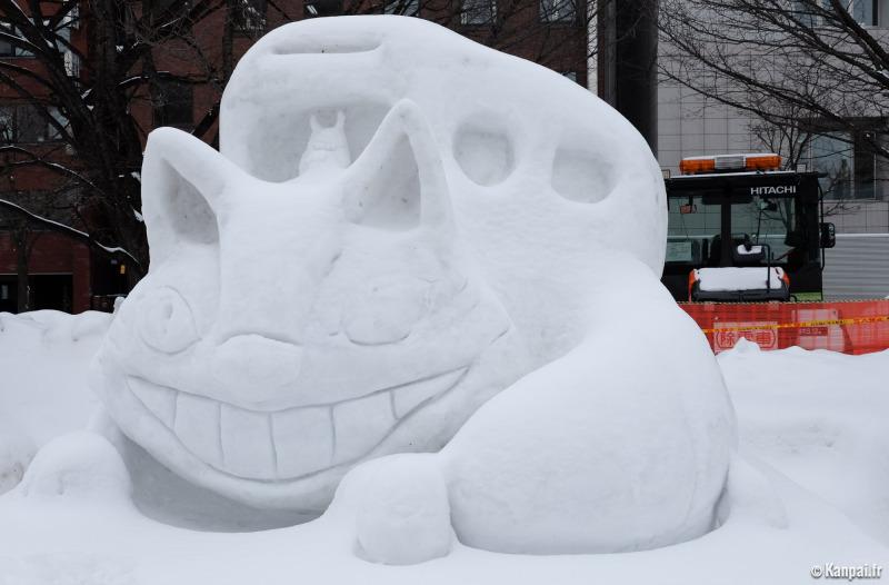 Top des bonhommes de neige (39)