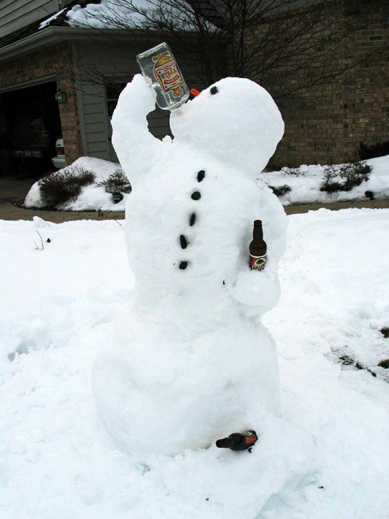 Top des bonhommes de neige (41)