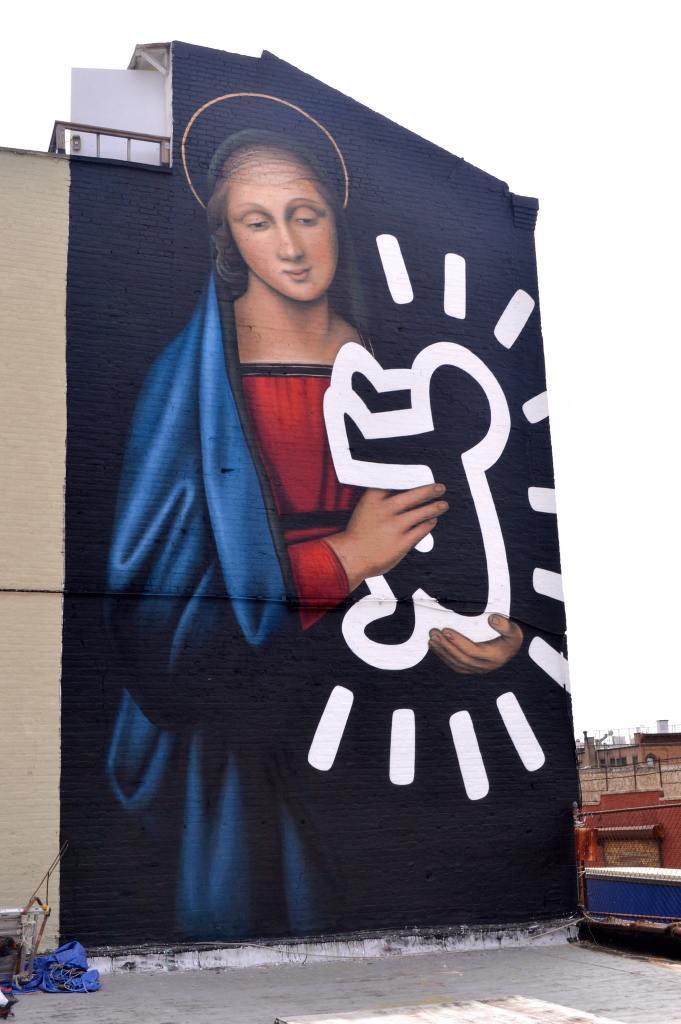 top street art 24