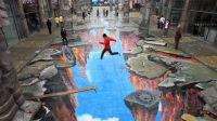 top street art 25