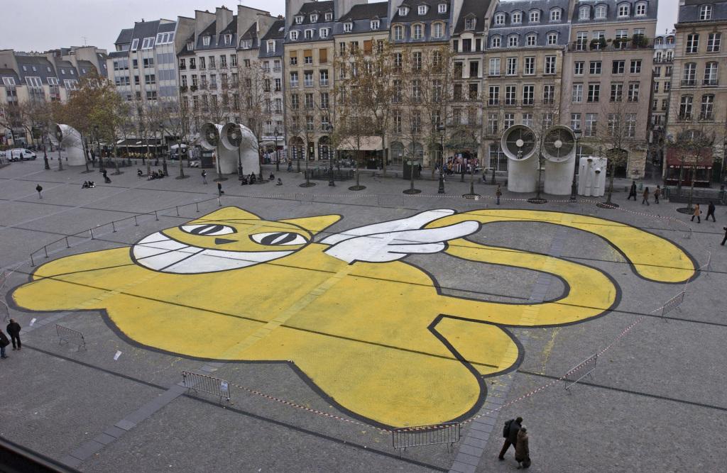 top street art 28