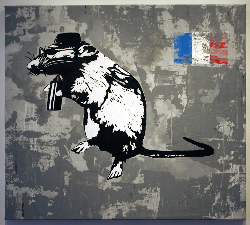top street art 30