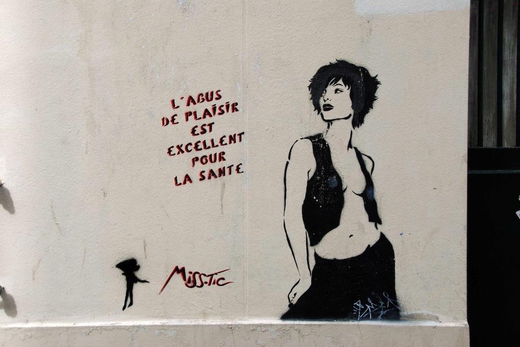 top street art 31