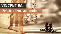 Vincent Bal, Ombrologie