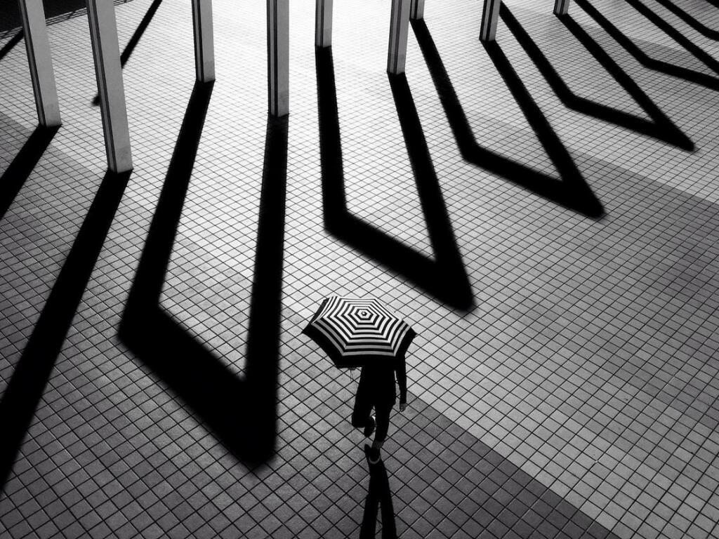 © Laurence-Bouchard