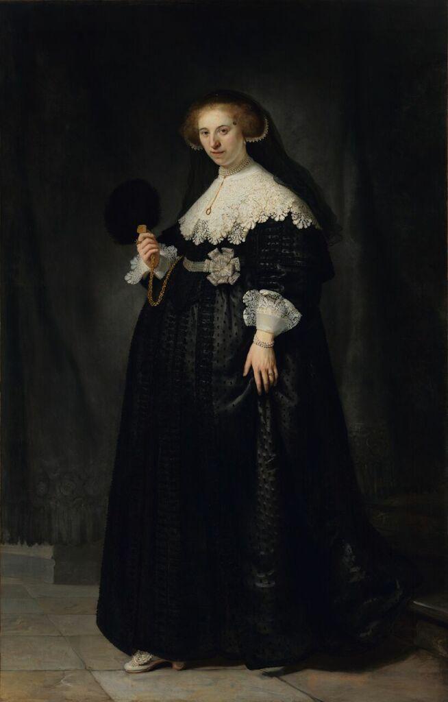 © Rijksmuseum