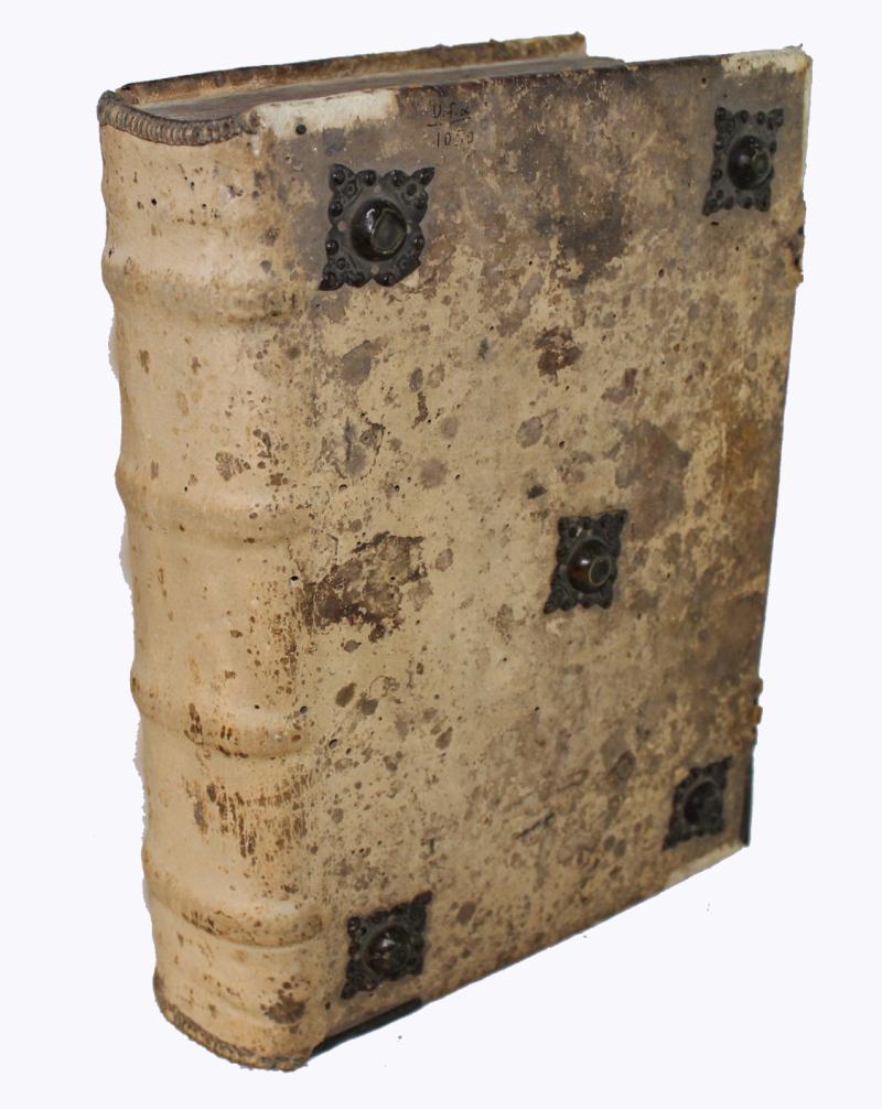 Coutume Coustumier du Pays et DuchÇ de Normandie. 1483 Librairie Bertran