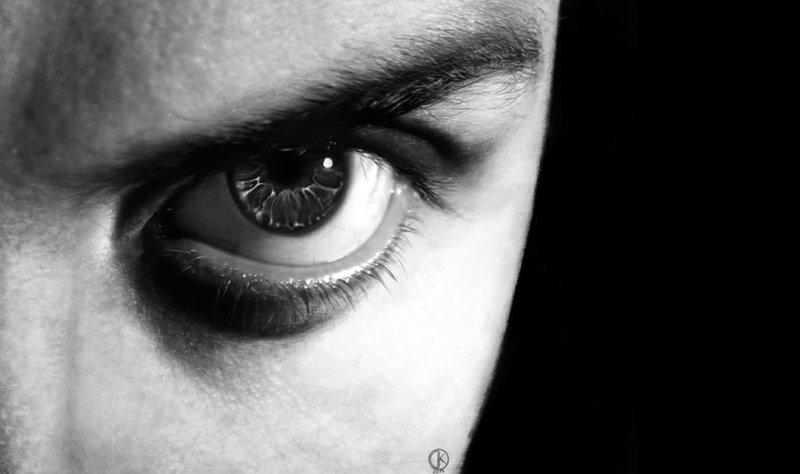 diego-fazio-eye alias DiegoKoi