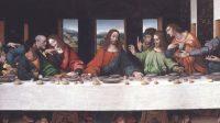 Giampietrino-Last-Supper-1520