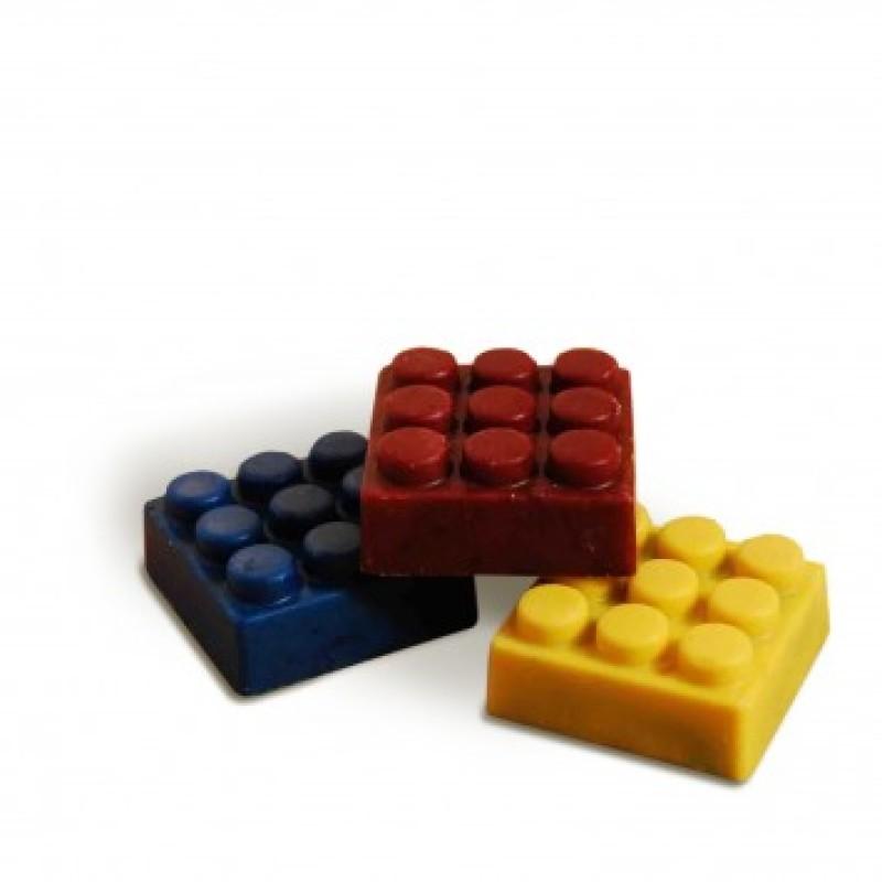 Lego choco
