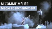 Au Théâtre national de Chaillot, Paris