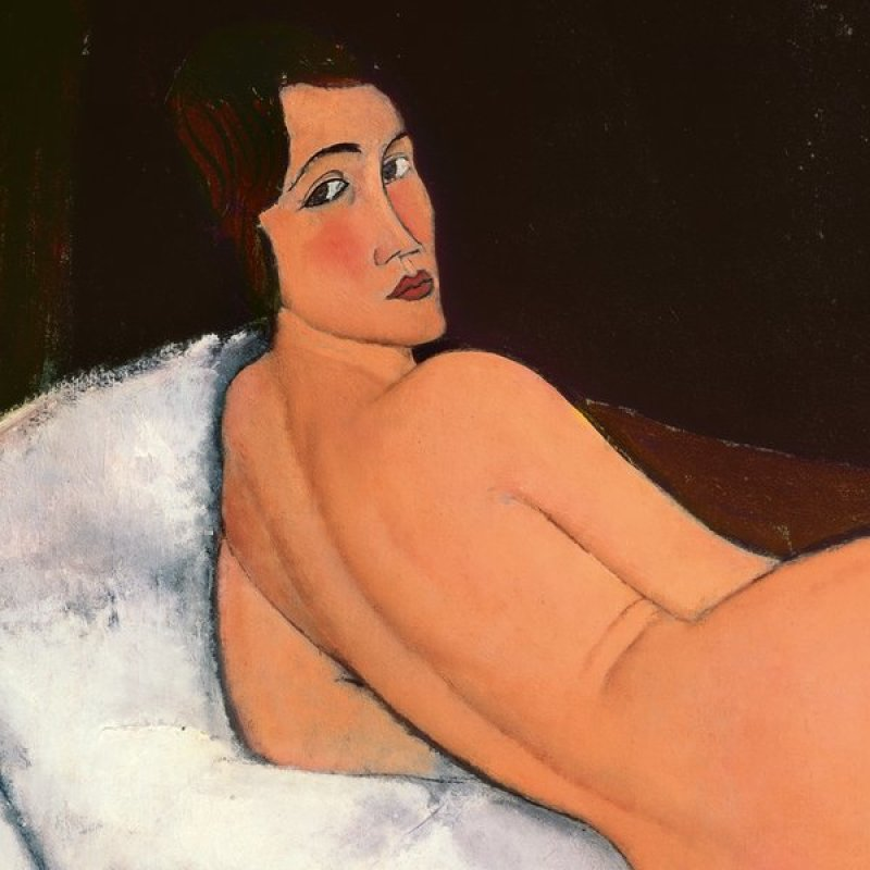 modigliani_nude_1917