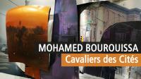 Mohamed Bourouissa vignette