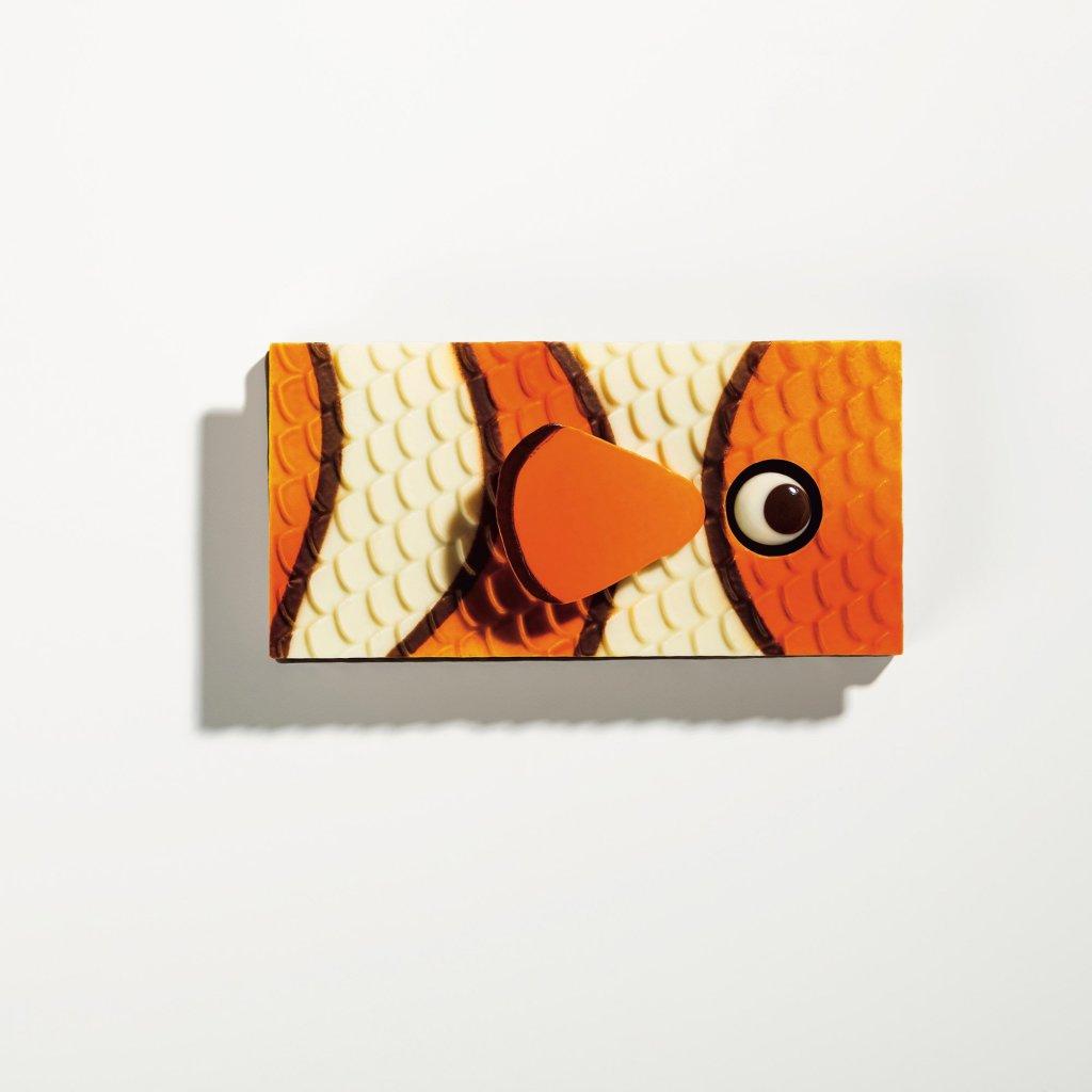 poisson-clown-maison-chocolat-paques 2018