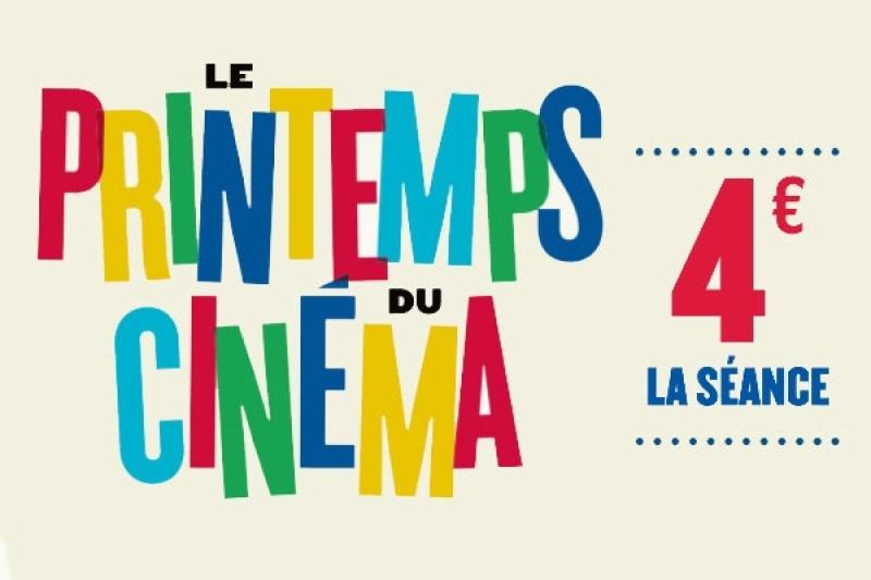 © Fédération Nationale des Cinémas Français