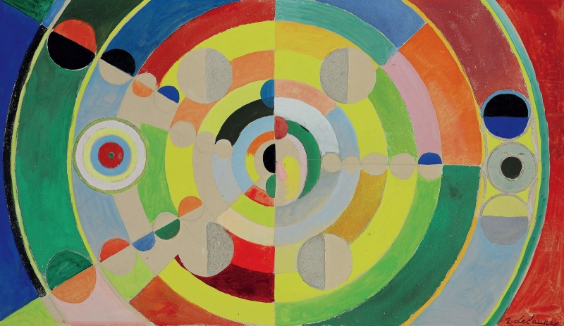 robert-delaunay-relief-disques