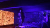 Spectacle_de_danse_parmi_les_sarcophages_–_Nuit_des_Musées_2017_–_Musée_Saint-Raymond_–_Toulouse